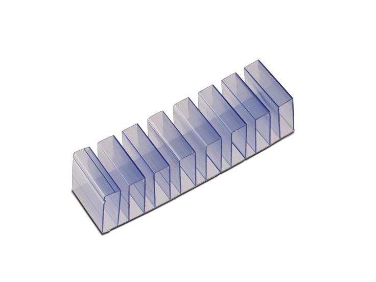 Extrusi n coextrusi n y triextrusi n de perfiles pl sticos - Perfiles de plastico ...